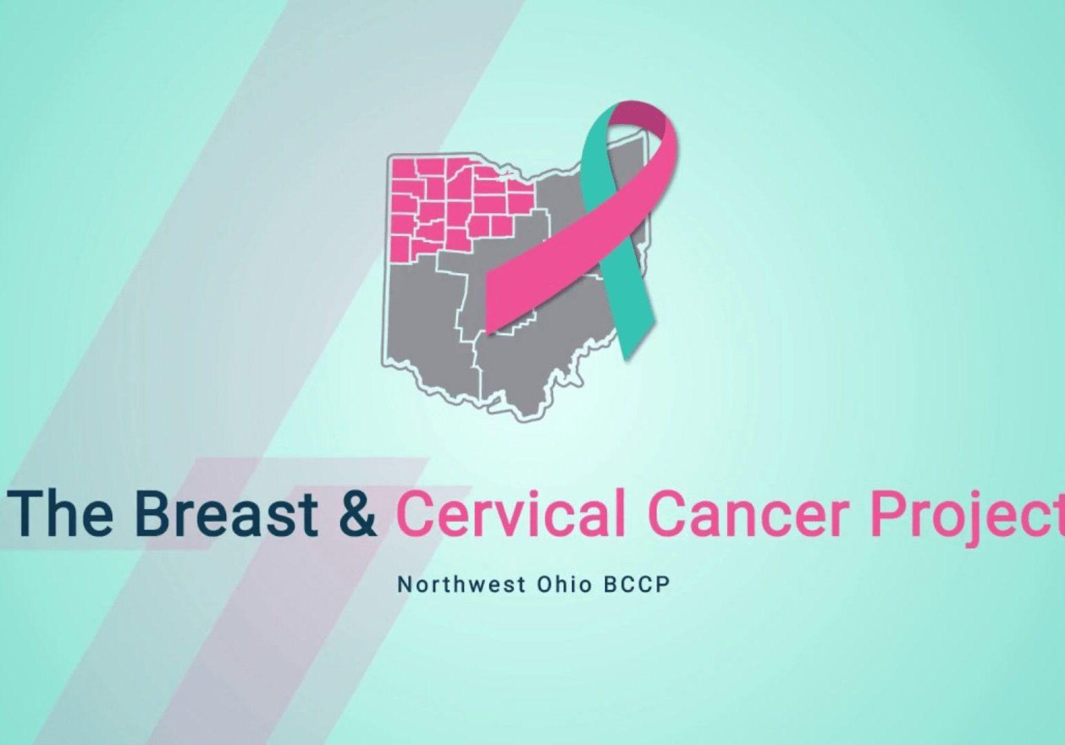 Ohio BCCP