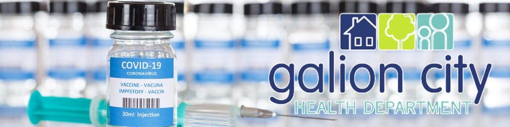 gchd-covid-header-1
